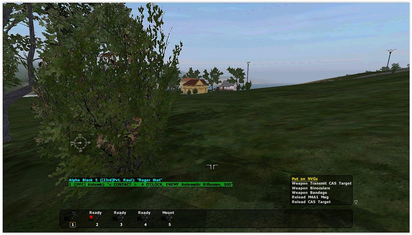 ScreenShot01-04-15at07.59PM001.jpg